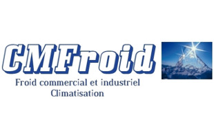 cmfroid