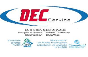 dec_service