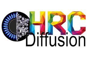 hrc_diffusion