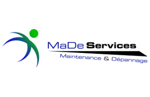 made_services