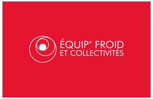 equip-froid