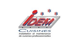 idem_cuisines