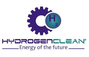hydrogenclean