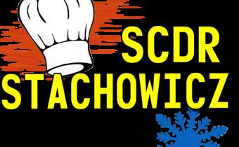 logo_modif_Sans_fond